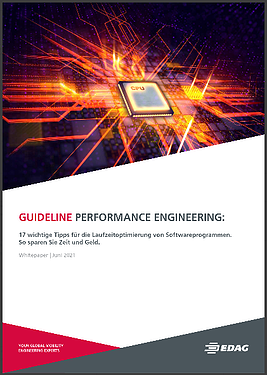 cover-guideline-perfomance-engineering-de