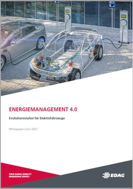 cover-whitepaper-energiemanagement-de