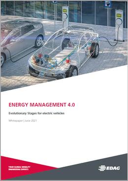 cover-whitepaper-energiemanagement-en