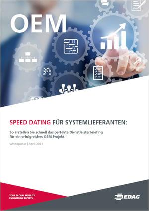 cover-whitepaper-speeddating-de
