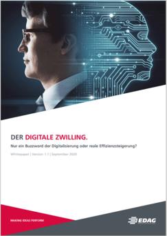 Whitepaper_digital-twin-cover_en