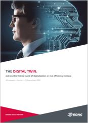 digital-twin-cover-en