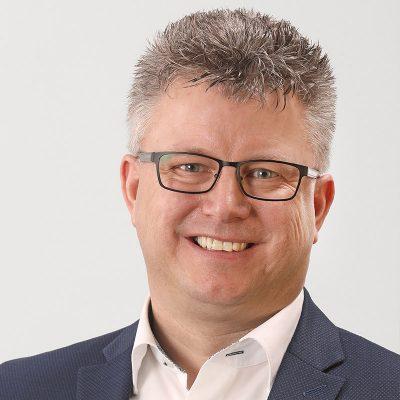 Dirk Keller